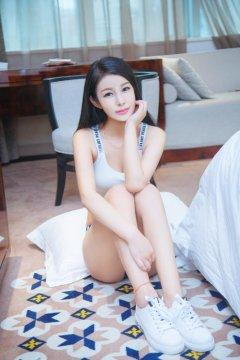 Chinese Asian Massage Glasgow